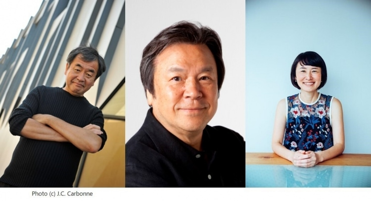 adf-web-magazine-asahikawa-design-week-2021(2)-3