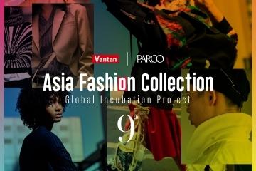 adf-web-magazine-asia-fashion-collection-9th