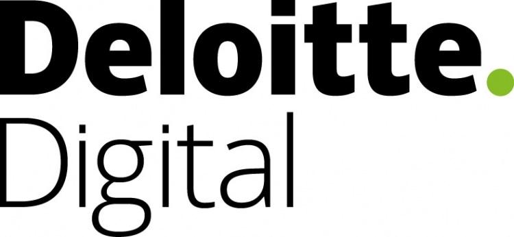 adf-web-magazine-deloitte-digital-awards