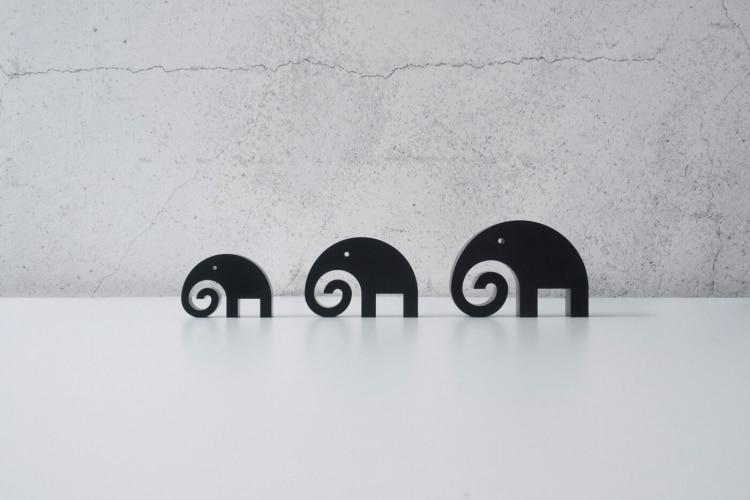 adf-web-magazine-elephant-ornament-igarashi-takenobu-1