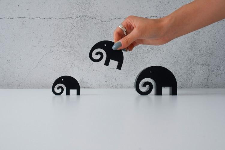 adf-web-magazine-elephant-ornament-igarashi-takenobu-6