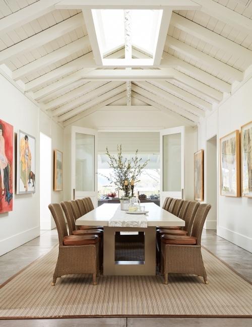 adf-web-magazine-hawkins-interiors-hospitality-projects-9.jpg