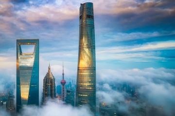 adf-web-magazine-j-hotel-shanghai-tower