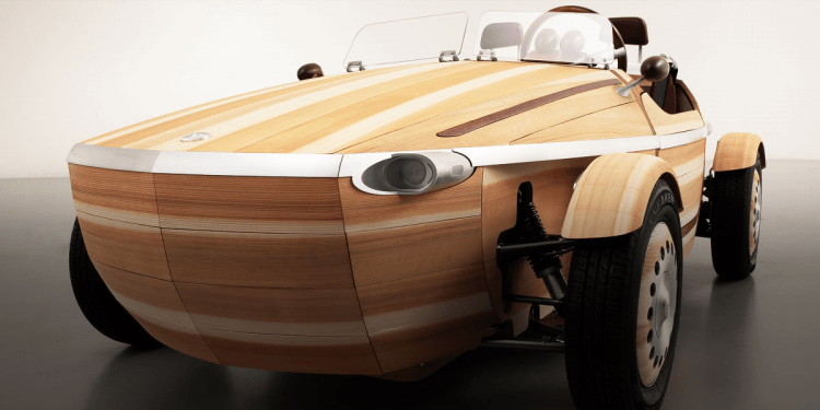 adf-web-magazine-japan-wood-design-award-2021-1