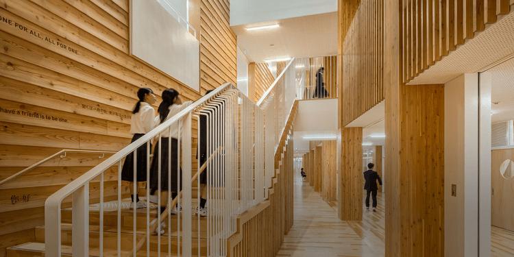 adf-web-magazine-japan-wood-design-award-2021-4
