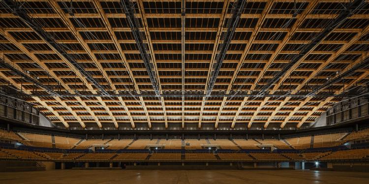 adf-web-magazine-japan-wood-design-award-2021-6