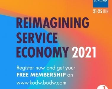 adf-web-magazine-kodw-2021-1