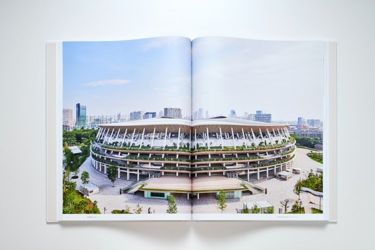 adf-web-magazine-kuma-kengo-wood-2