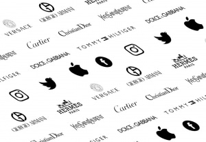 adf-web-magazine-logos-01