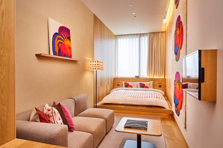 adf-web-magazine-muji-hotel-ginza-life-in-art-1