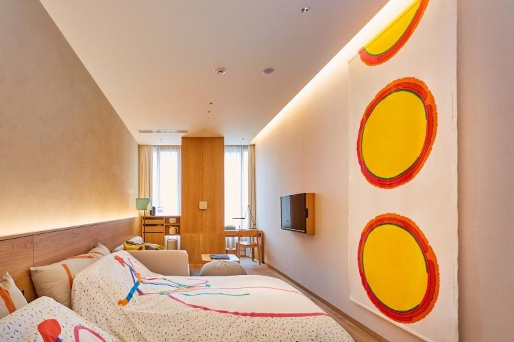 adf-web-magazine-muji-hotel-ginza-life-in-art-2
