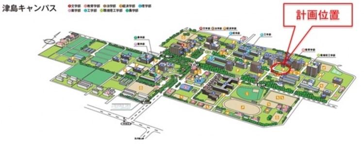 adf-web-magazine-okayama-university-kuma-kengo-3.jpg