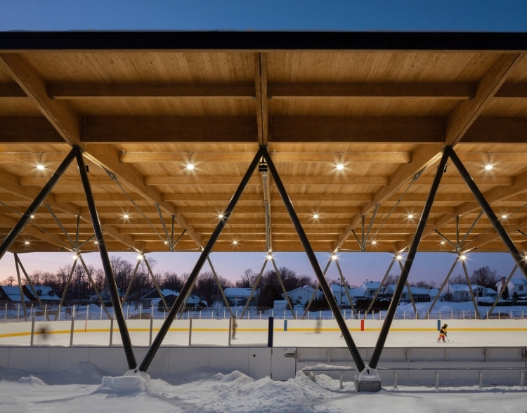 adf-web-magazine-parc-des-saphirs-skating-rink-1
