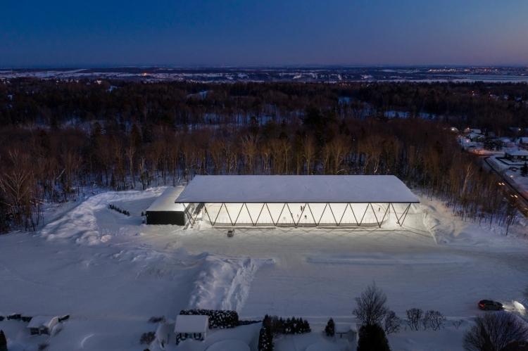adf-web-magazine-parc-des-saphirs-skating-rink-6