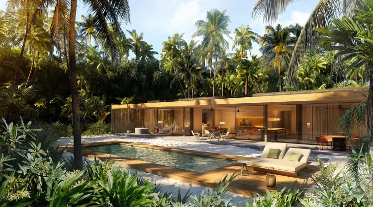 adf-web-magazine-patina-maldives-2br-beach-villa-2