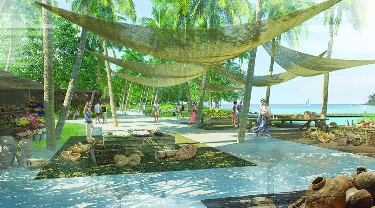 adf-web-magazine-patina-maldives-fari-marina-1