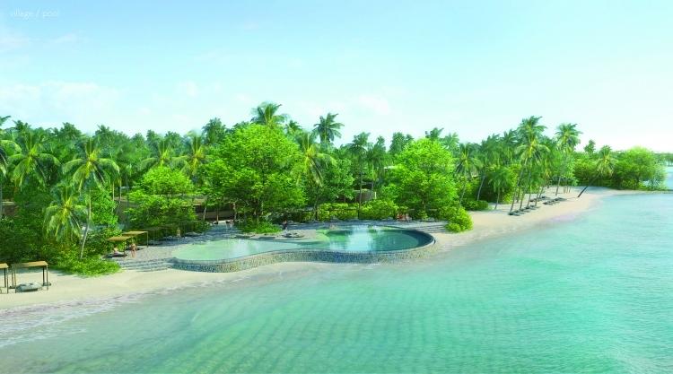 adf-web-magazine-patina-maldives-fari-marina-2