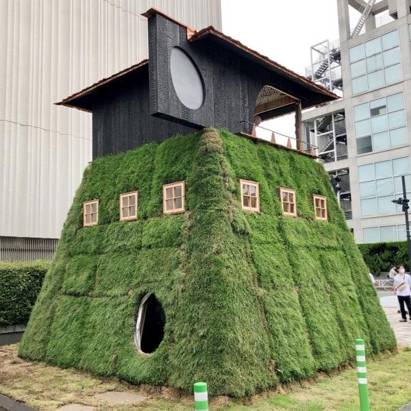 adf-web-magazine-pavillion-tokyo-architect-terunobu-fujimori