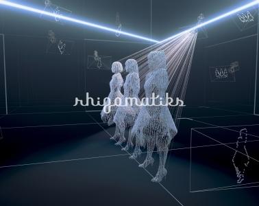 adf-web-magazine-perfume-nft-art-by-rhizomatiks