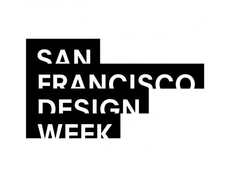 adf-web-magazine-sanfrancisco-design-week-1