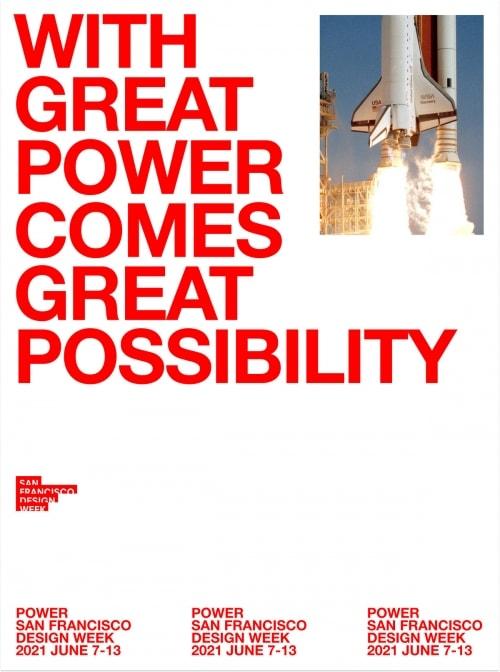 adf-web-magazine-sanfrancisco-design-week-3