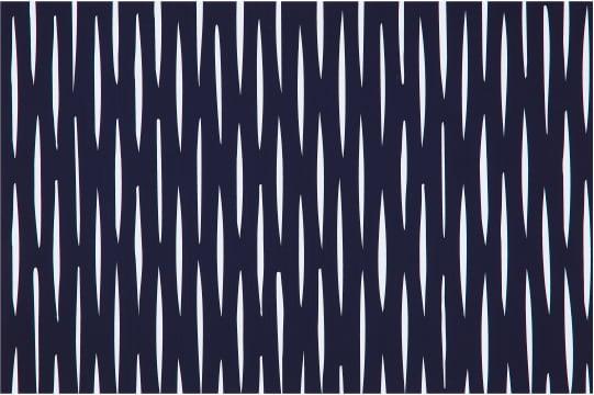 adf-web-magazine-sasngetsu-wall-paper-design-award-2021-3