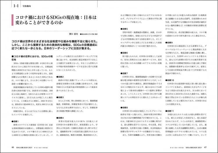 adf-web-magazine-sdgs-white-paper-2020-2021-4.jpg