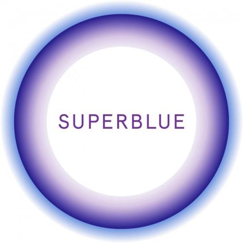 Superblue_Logo_Primary_Lockup