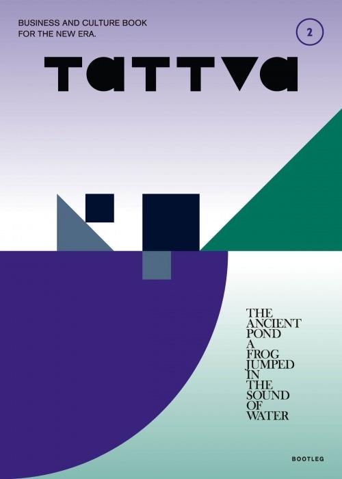 adf-web-magazine-tattva-1.jpg