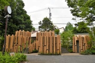 adf-web-magazine-tokyo-toilet-project-designed-by-kengo-kuma-1