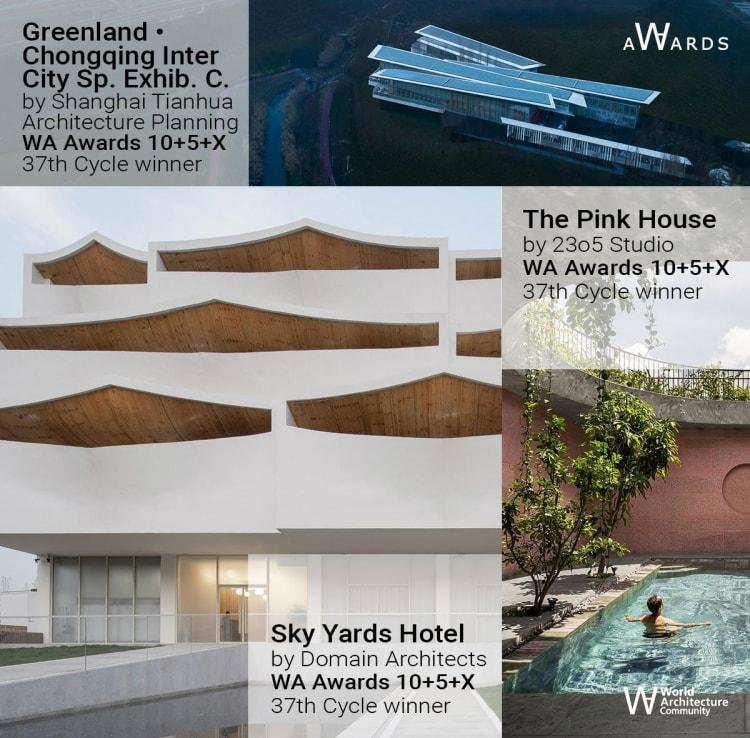 adf-web-magazine-wa-awards-38th-cycle-2