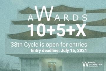 adf-web-magazine-wa-awards-38th-cycle