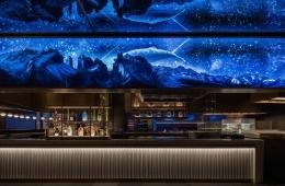 adf-web-magazine-xu-ji-seafood-restaurant-land-kylin-daxiang-design-studio-1.jpg