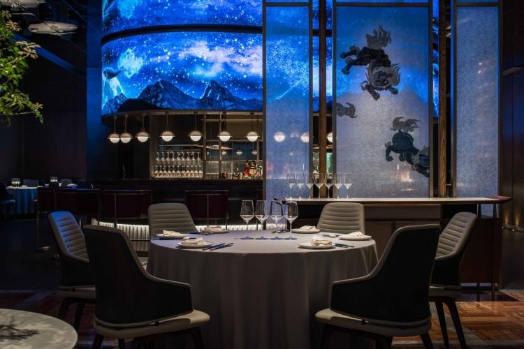 adf-web-magazine-xu-ji-seafood-restaurant-land-kylin-daxiang-design-studio-6.jpg