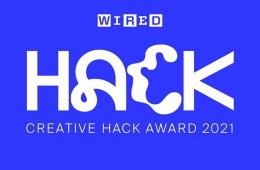 adf-web-agazine-creative-hack-award-2021-wired