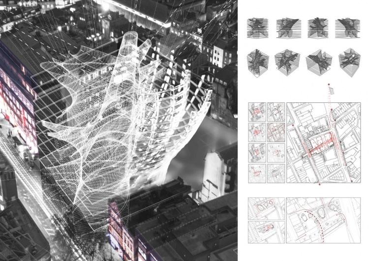 adf-web-maagazine-piotr-smiechowiczthe-architecture-moon-cather-4.jpg
