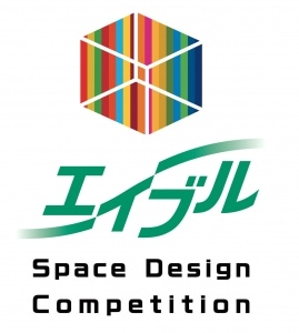 adf-web-magazine-able-space-design-competition-1.jpg
