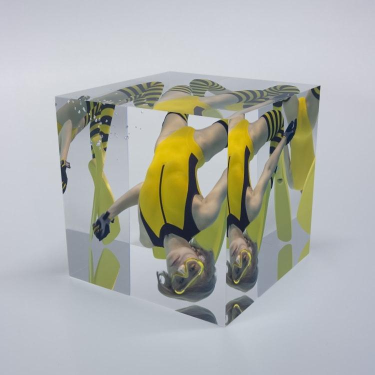 adf-web-magazine-art-competition-2020-10010-1