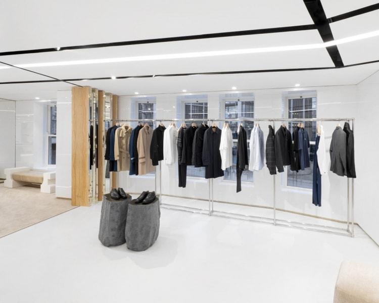 adf-web-magazine-burberry-flagship-london-5