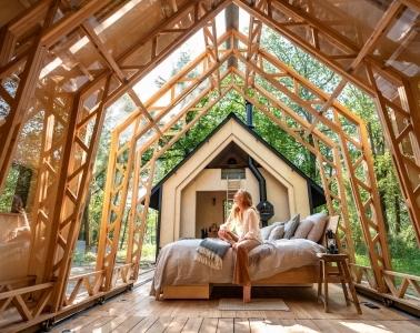 adf-web-magazine-cabin-anna-8
