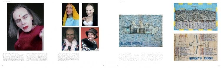 adf-web-magazine-chance-and-neccessity-and-9