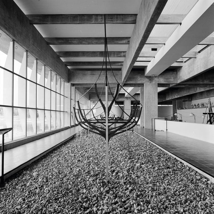 adf-web-magazine-denmark-pavilion-4