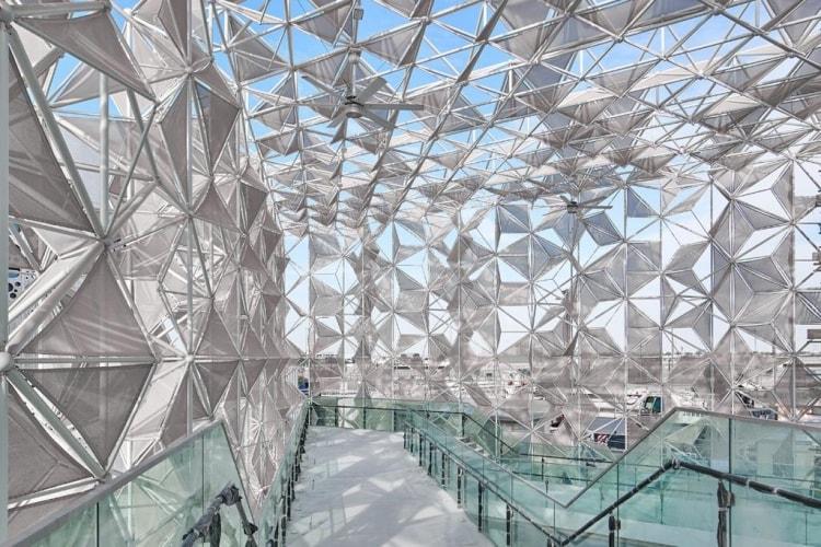 adf-web-magazine-expo-2020-dubai-japan-pavilion