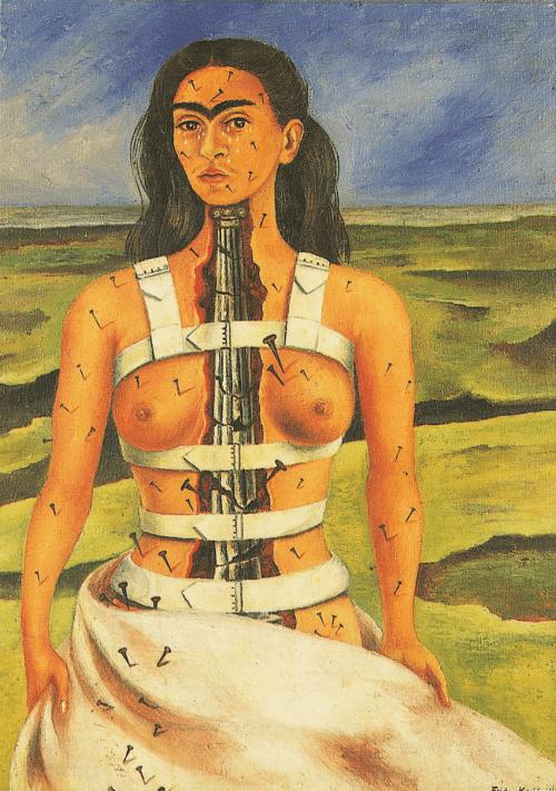 adf-web-magazine-frida-kahlo-broken-column