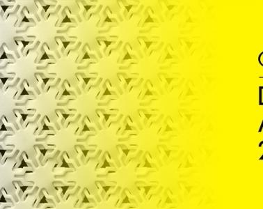 adf-web-magazine-lexus-design-award-2022