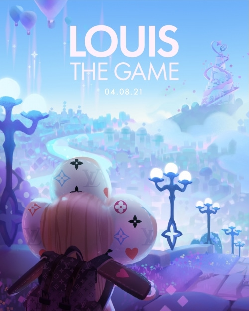 adf-web-magazine-louis-the-game-1