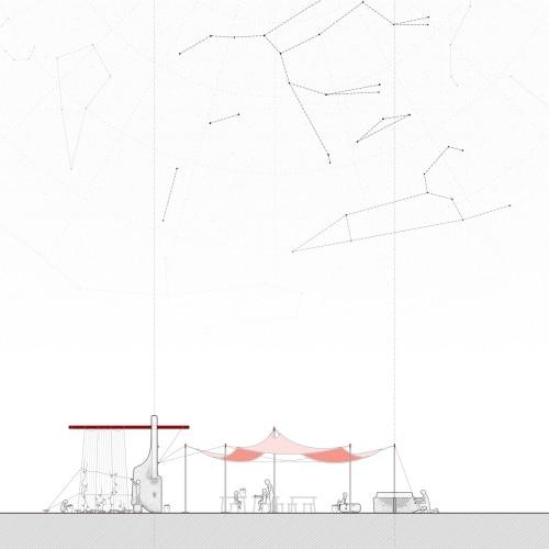 adf-web-magazine-matter-design-az-award-2021-play-lab-12.jpg
