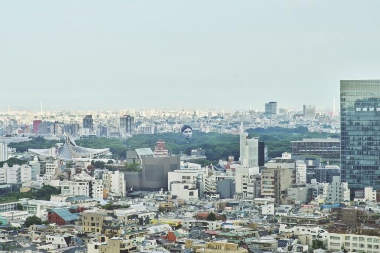 adf-web-magazine-me-tokyo-tokyo-festival-13-3