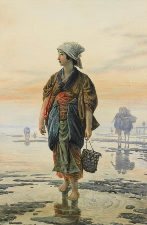 adf-web-magazine-momak-japanese-landscape-meiji-1