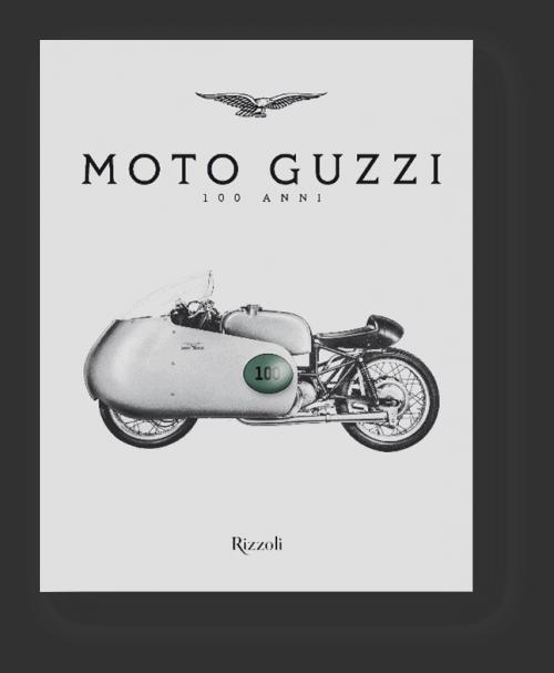adf-web-magazine-moto-guzzi-100anni-1